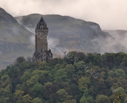 Willaim Wallace Monument